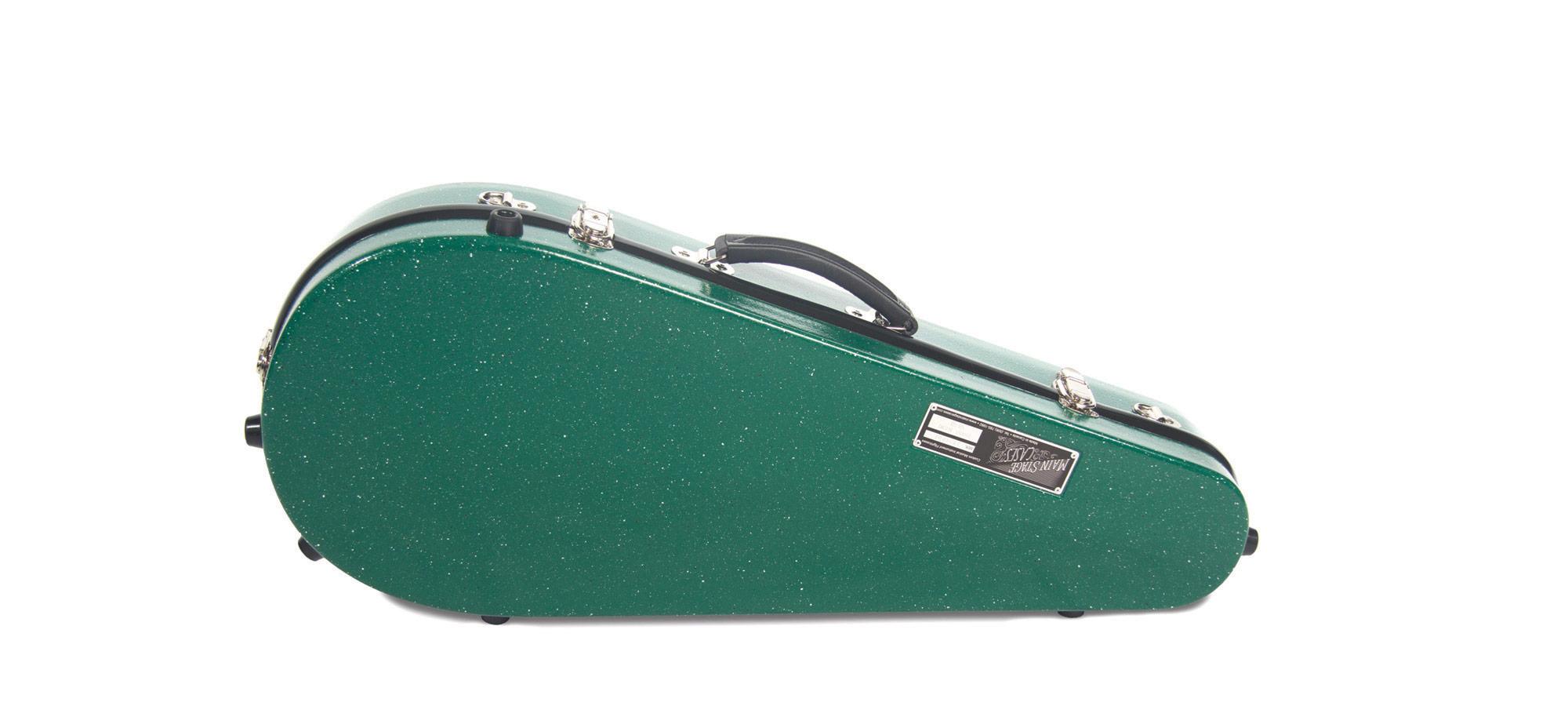 mainstage-mandolin-green