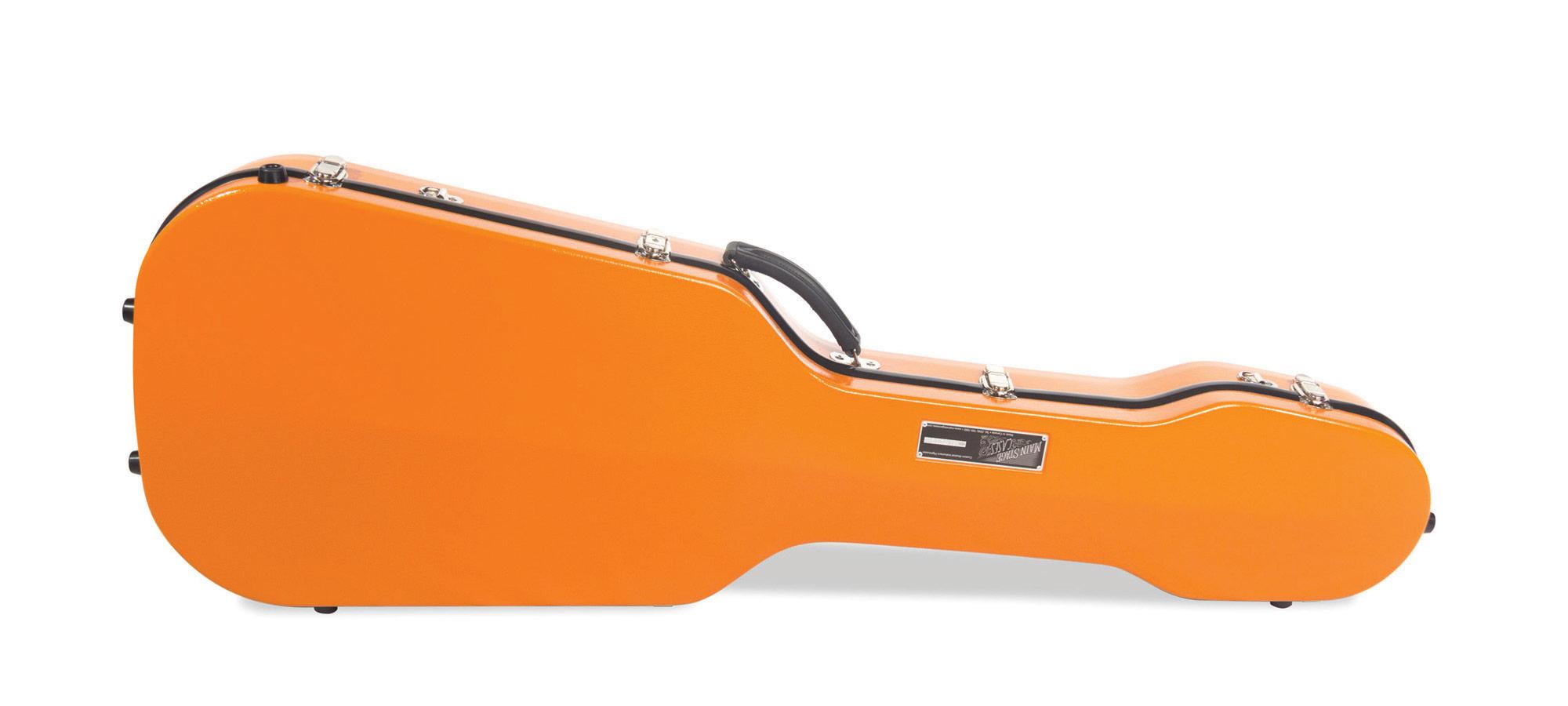 mainstage-bass-orange