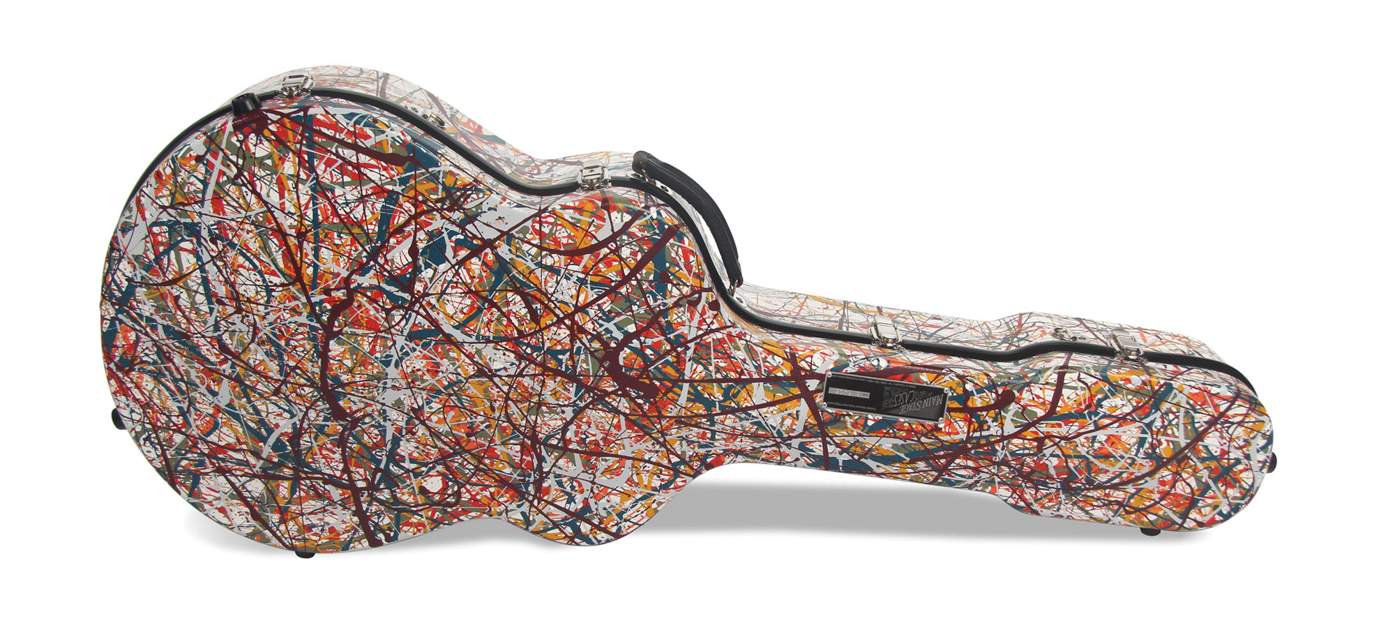 mainstage-guitar-colours